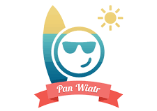 Pan Wiatr – obozy sportowe, windsurfing