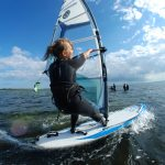 Kursy windsurfingu 2020